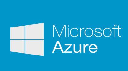 微软宣布Azure Function支持Python