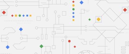 Google向企业及学校免费开放联络通道,助力抗击新冠病毒