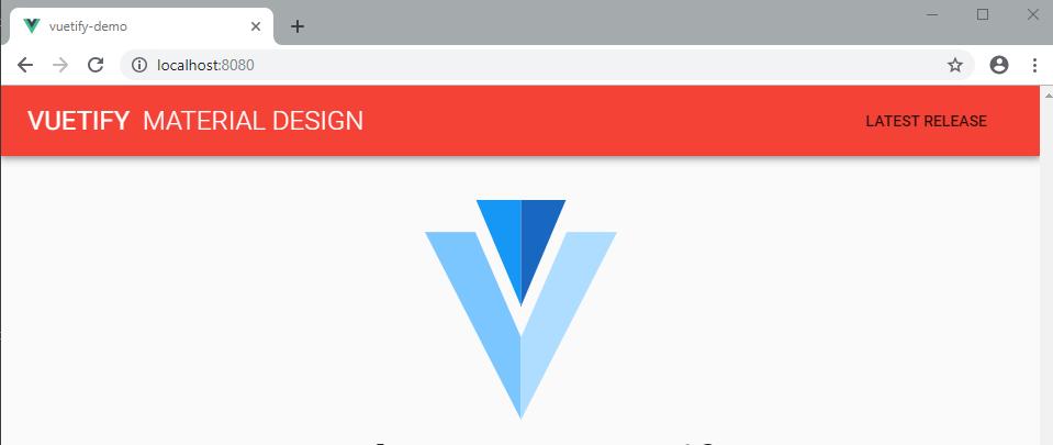 如何利用Vuetify快速构建具有吸引力的交互式前端?