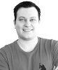 采访ServiceStack的项目领导Demis Bellot——第2部分