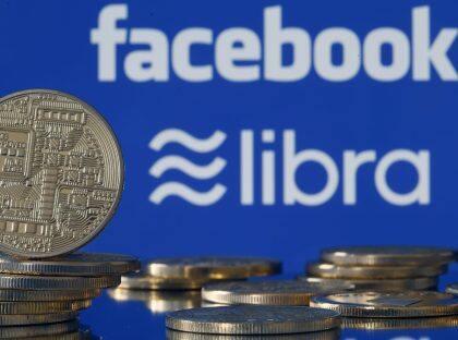 美国会禁止 Libra 吗?浅析Libra 的货币金融风险与监管方案