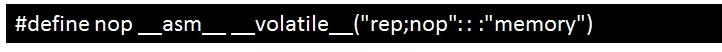 TaiShan服务器代码移植经验分享