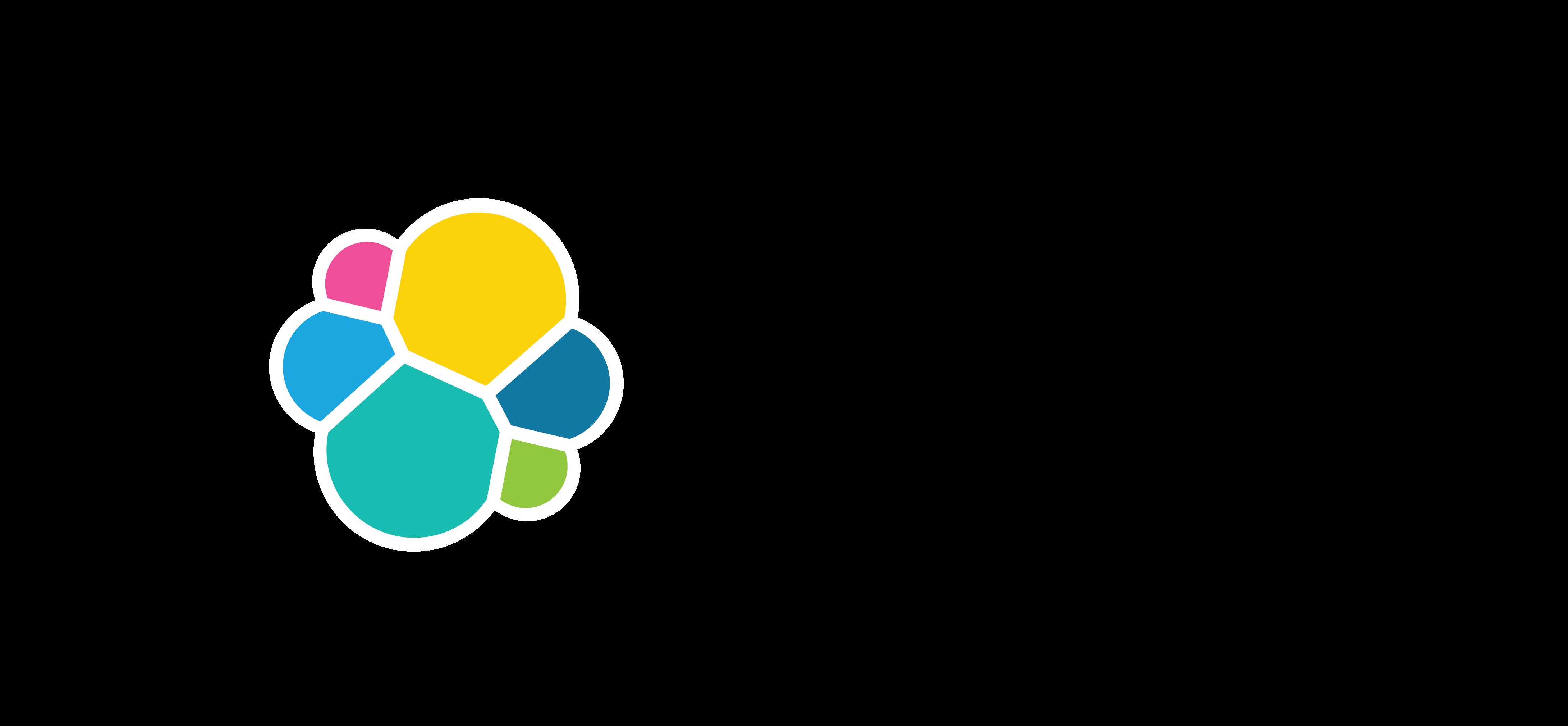 Open Distro for Elasticsearch 1.1.0 正式发布