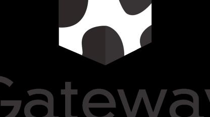 使用 Amazon API Gateway 为 SAP 部署 API