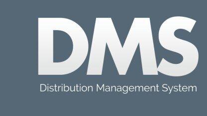 利用 AWS DMS 在线迁移 MongoDB 到 Amazon Aurora