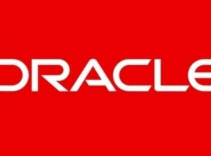 云中的 Oracle 到 PostgreSQL 迁移:为 AWS DMS 设置 PostgreSQL 目标数据库环境