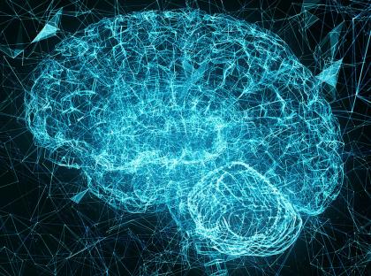 分布式主动感知在智能运维中的实践
