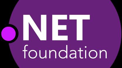 .NET 平台负责人Scott Hunter专访:.NET Core 3 给 .NET Core带来了很多新东西