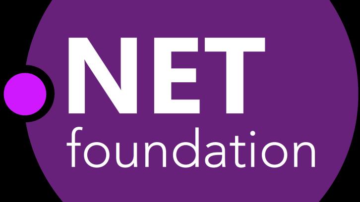 微软发布.NET 5.0 RC1,未来将只有一个.NET
