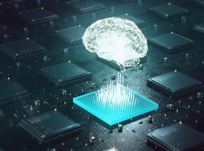 Graph Neural Network:GCN 算法原理,实现和应用