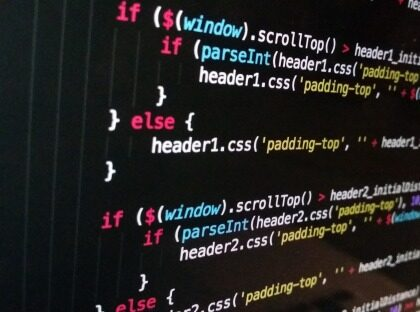 .NET Core 3.0正式公布:新特性详细解读