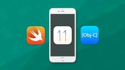 Swift和Objective-C混编在有赞移动的实践
