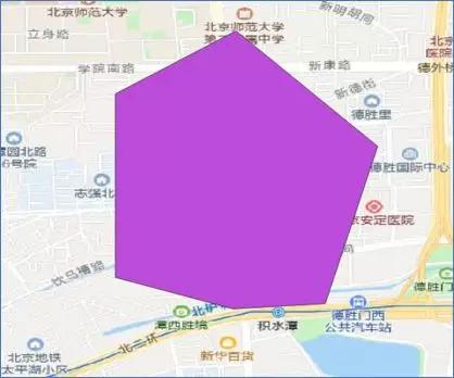滴滴开源 TTI : 基于浮动车轨迹的城市交通指数计算服务