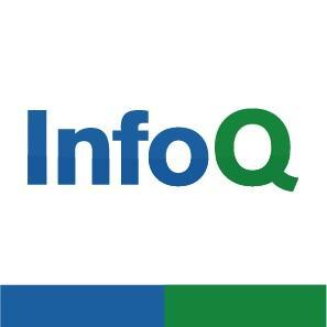 百度App组件化之路-InfoQ